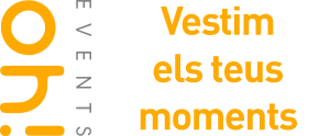 Oh! Events